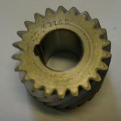 SEW Pignon pour moteur 00041165