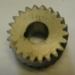 SEW Pignon pour moteur 00041157