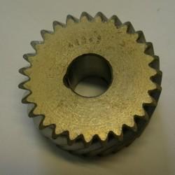 SEW Pignon pour moteur 00041319