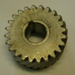 SEW Pignon pour moteur 00041386