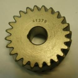 SEW Pignon pour moteur 00041378