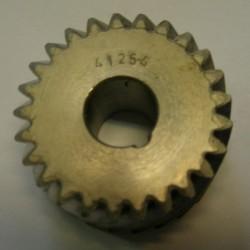 SEW Pignon pour moteur 00041254