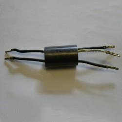 Condensateur pour machines flex 196177