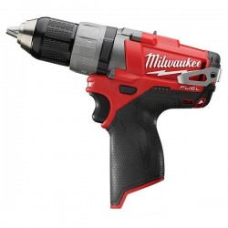 MILWAUKEE perceuse visseuse M12 CDD / 0