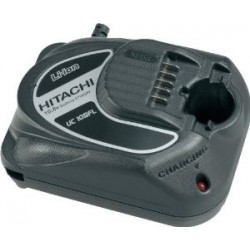 Hitachi chargeur UC10SFL - 10.8V Li-ion