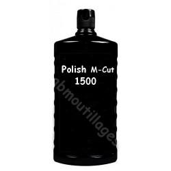 Polish M-Cut 1500