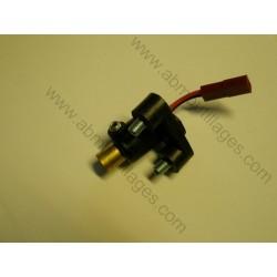 Metabo Laser KS 216 - KGS 216 - KGS 254