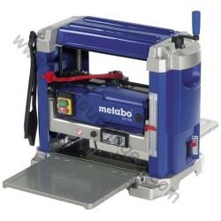 Metabo Rabot DH 330