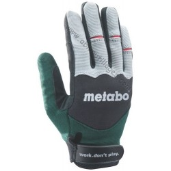 Metabo gant de protection M1