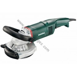 Metabo ponceuse de rénovation RS 17 125