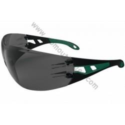 Metabo lunette de protection verre gris