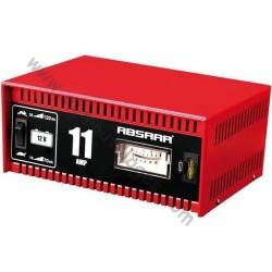 Chargeur de batterie 12 volt 11 ampères