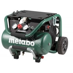Metabo Compresseur Power 400-20 W OF