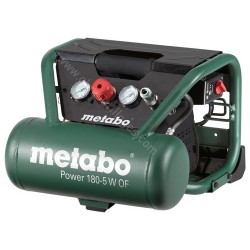 Metabo Compresseur Power 250-10 W OF