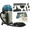 Aspirateurs Makita